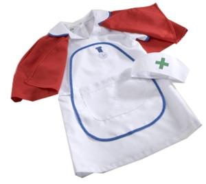 l.disfraz-enfermera-imaginarium_1329145674